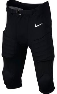 pronunciación Pedagogía Árbol de tochi  Nike Boys Football Recruit 3.0 Pant - Hibbett | City Gear