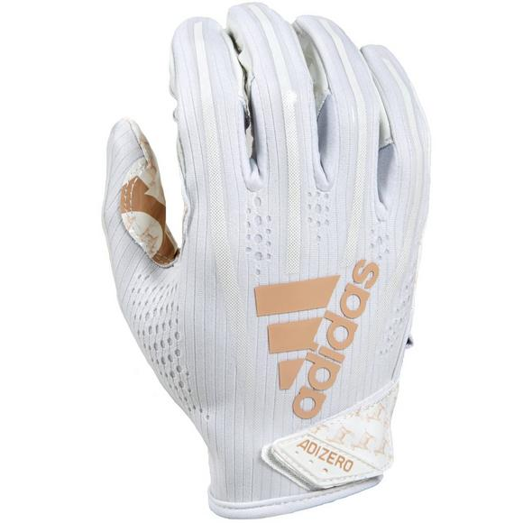 4926b2d38f25 ... football receiver gloves 6852b 4d23e; ireland adidas mens emojis goat  adizero 7.0 gloves main container image 1 e6fa4 0fdad