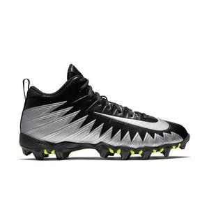 the latest e9cfc 6ec40 Nike Alpha Menace Shark Mens