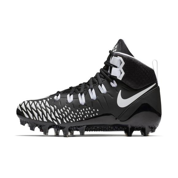 f2c1c7f0710 Nike Force Savage Pro Men s Football Cleat - Main Container Image 4