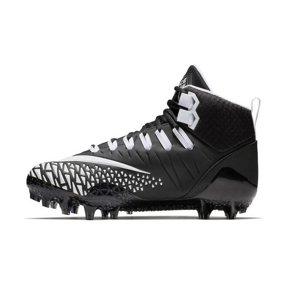 3e8370fa6bf Nike Force Savage Pro Men s Football Cleat - Main Container Image 3