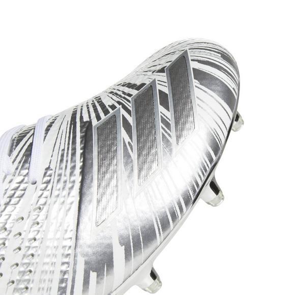 save off 07238 1b7f0 adidas adizero 5-Star 40 Uncaged