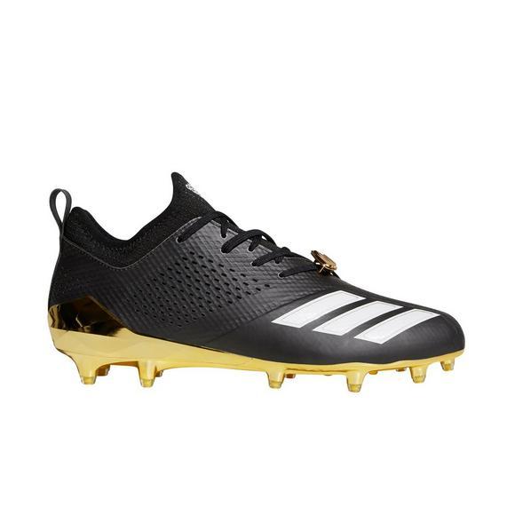 on sale 6561c 37e99 adidas Adizero 5-Star 7.0