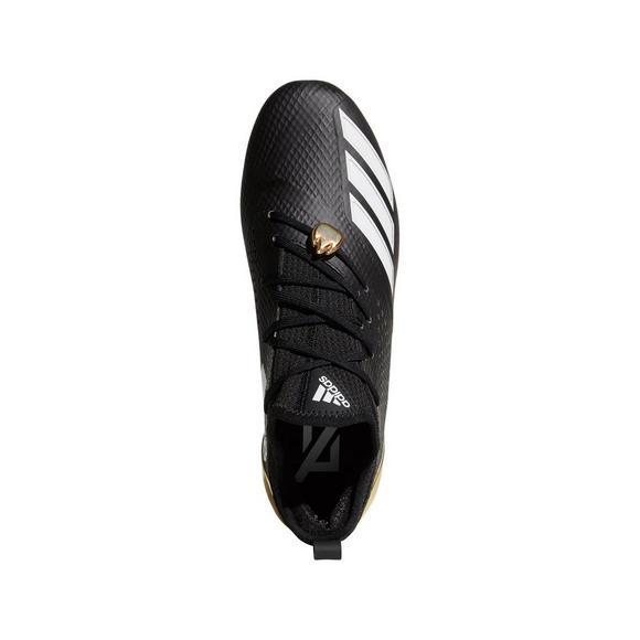 huge selection of 0412e 92dd7 adidas Adizero 5-Star 7.0