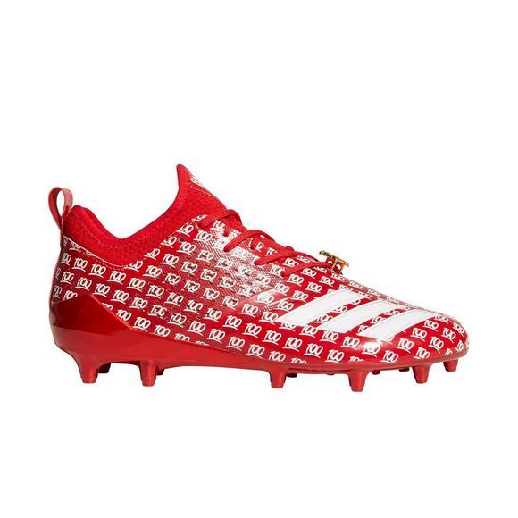 sports shoes d9a57 7e17e adidas Adizero 5-Star 7.0