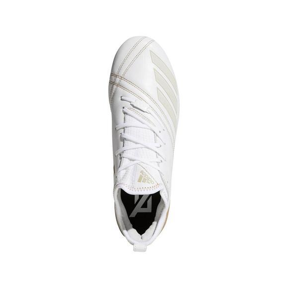 on sale 3a3ec 83d28 adidas Adizero 5-Star 7.0