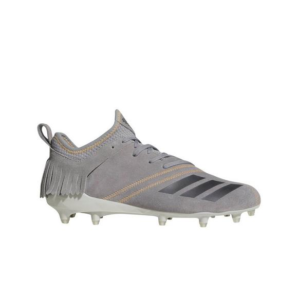 new product 9cd56 01f04 Adizero 5-Star 7.0