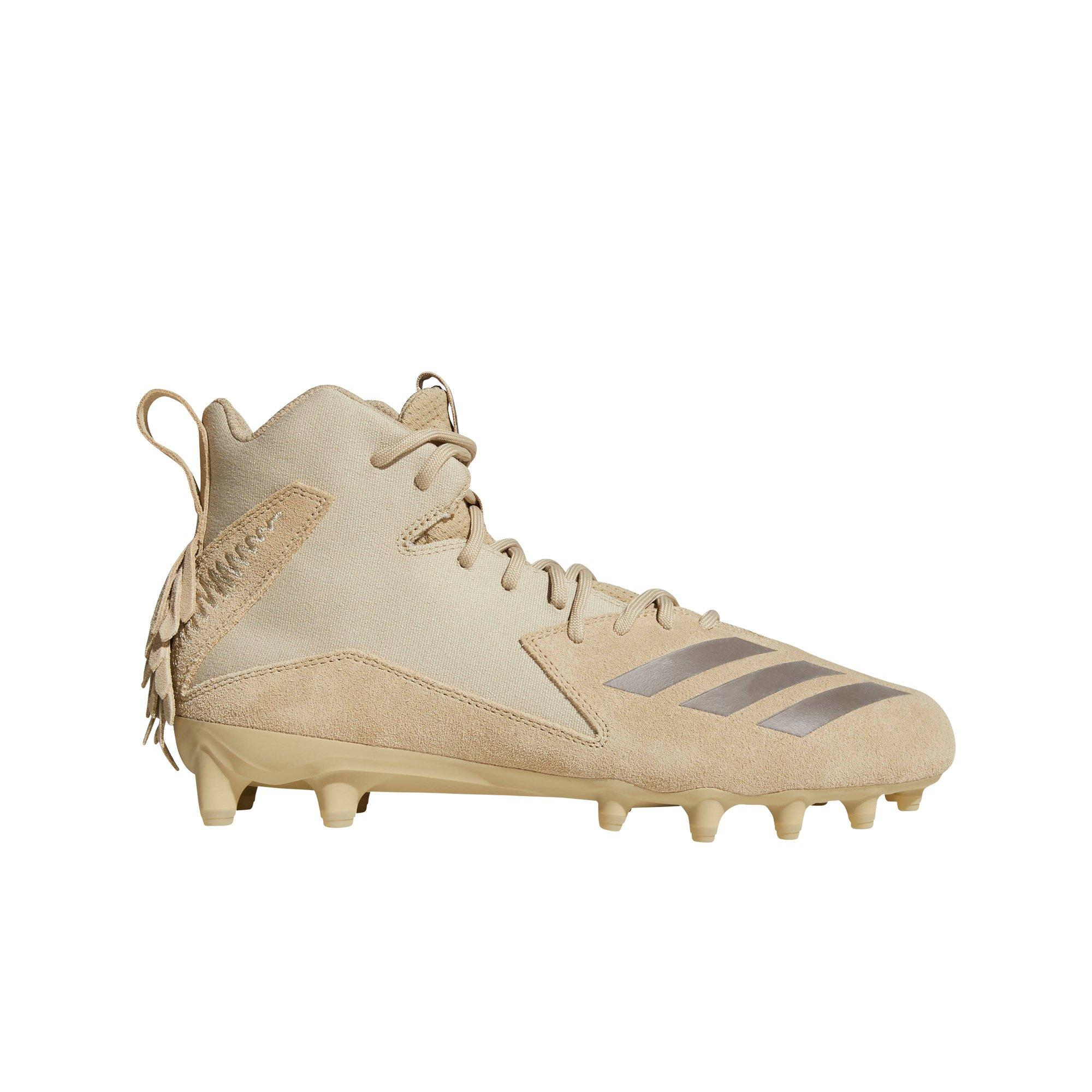 17a8408be260 adidas football cleats gold meilleures offres sur adidas www ...