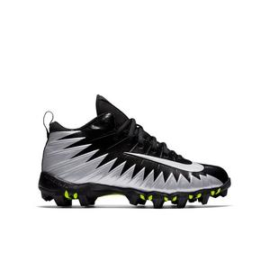 92d5a2125 Football Cleats