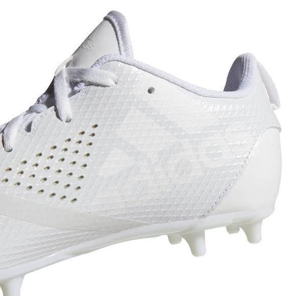 f6c6d653a48 adidas adizero 5-Star 7.0 Grade School Kids  Football Cleat - Main  Container Image