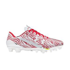 9ede3eff0ed Low Top Football Cleats