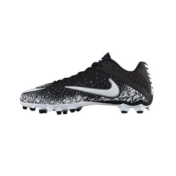 Nike Vapor Speed 2 Men s Football Cleats - Main Container Image 1 58865c2d08