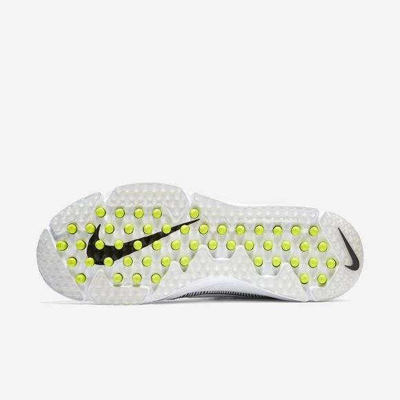 1798e810bd56a Nike Vapor Speed