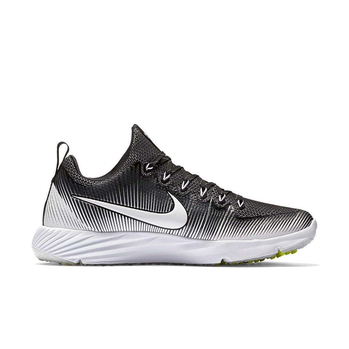 Nike Vapor Speed \