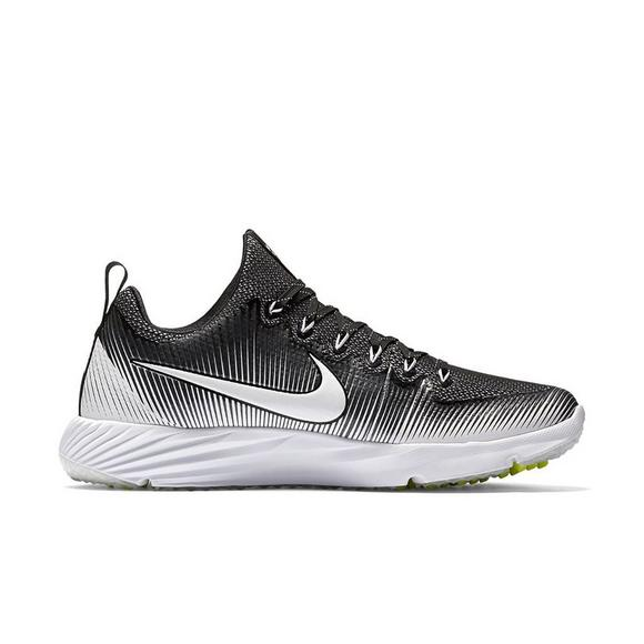 93f4a71c1d2 Nike Vapor Speed