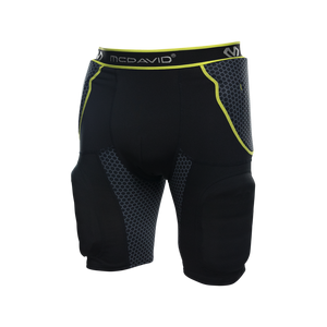ebd5a6e2376 Schutt Adult Protech Tri Football Girdle. Sale Price 45.00. 5 out of 5  stars. Read reviews.