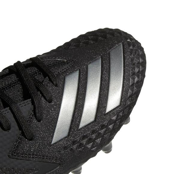 pretty nice bbb3f 14385 adidas Freak X Carbon Mid Men's Football Cleat