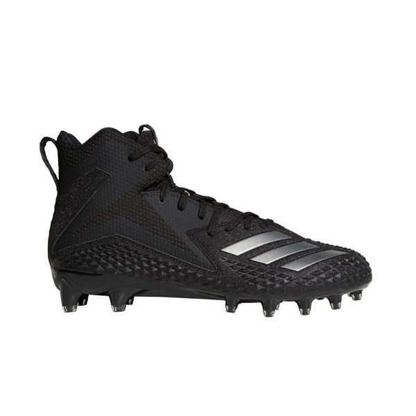 fe2753cfa Display product reviews for adidas Freak X Carbon Mid Men s Football Cleat