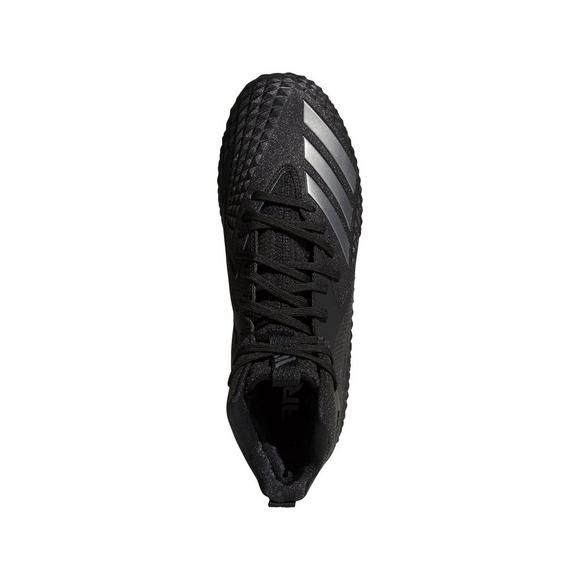 competitive price 03b0f 89f67 adidas Freak X Carbon Mid Mens Football Cleat - Main Container Image 2