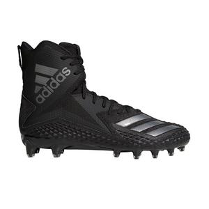Sale Price 60.00. 4.5 out of 5 stars. Read reviews. (2). adidas ... 02af32be6