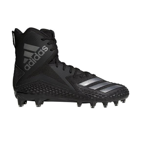 e8830d0589f78 adidas Freak x Carbon High