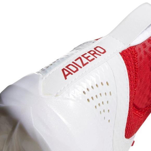 super popular 0ad71 3d903 adidas adizero 5-Star 7.0 Sk