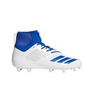 big sale 114c3 4e39e adidas adizero 5-Star 7.0 SK