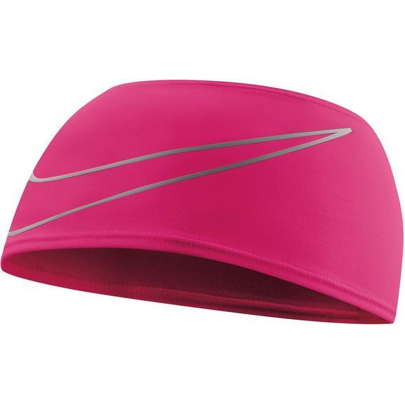 Nike Dri-Fit Run Headband - Main Container Image 1 09f4b9d9499