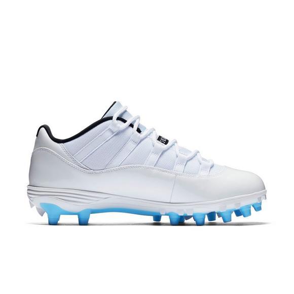 Cle Men's 3 Super Fly Td Jordan Football N8nOvm0w
