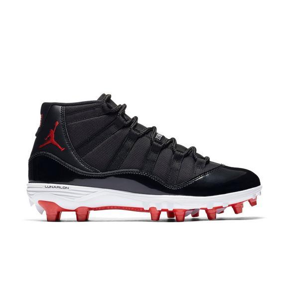 170be7859 Jordan 11 Retro TD
