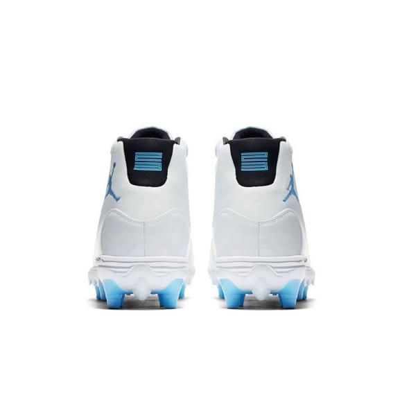 49c2b4d5b06cd1 Jordan 11 Retro TD