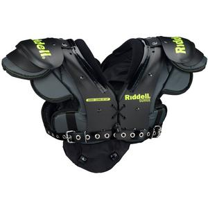 b093d11194f Football Pads and Protective Gear