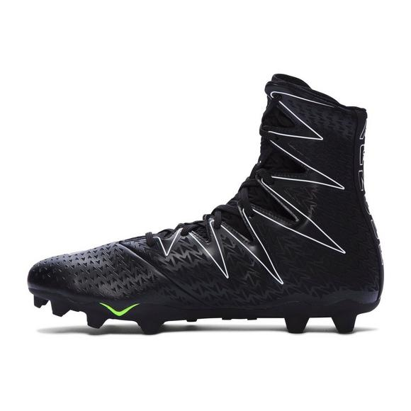 2a5cccabc Under Armour Highlight MC