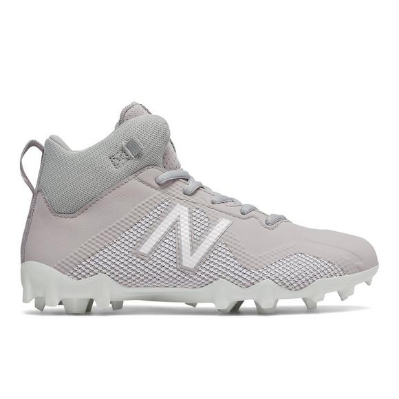 newest collection f17ab 0d068 New Balance Freeze V1 Lacrosse Grade School Kids' Cleat - Main Container  Image 1