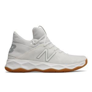 TrainerTurf Men's Shoes