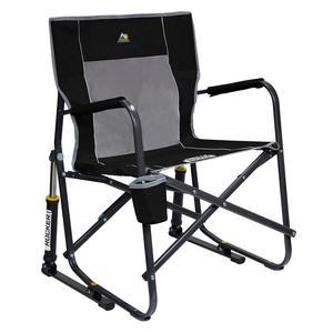 Cool Chairs Tents Machost Co Dining Chair Design Ideas Machostcouk