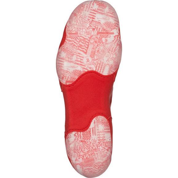 sports shoes 5fc8e b53a0 Asics JB Elite III
