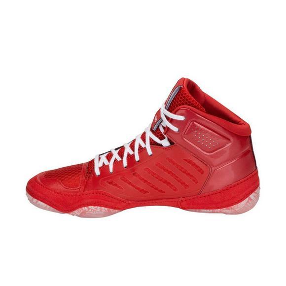Jb Wrestling Shoe Asics Asics Elite xeWdBoCr