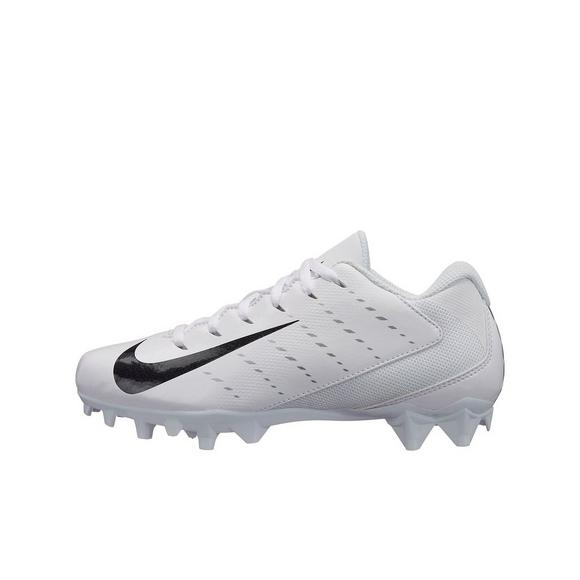 cbdb2326206 Nike Vapor Untouchable Varsity 3 Grade School Boys  Football Cleat - Main  Container Image 2