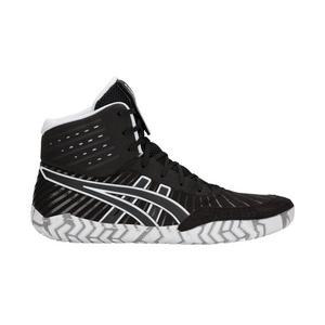 info for 138d7 7d93f Asics Men s Shoes