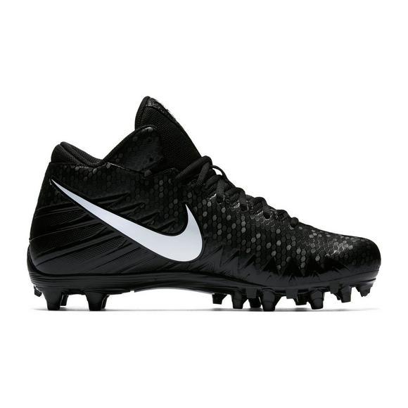 82099232d6e0 Nike Alpha Menace Varsity Mid
