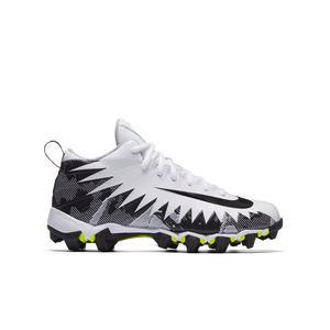 7a600f6febf724 Nike Alpha Menace Shark