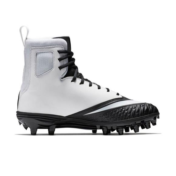 new concept c1681 123eb Nike Force Savage Varsity Men's Football Cleat - Main Container Image 2