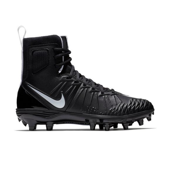 905aa0d78 Nike Force Savage Varsity Men s Football Cleat - Main Container Image 1