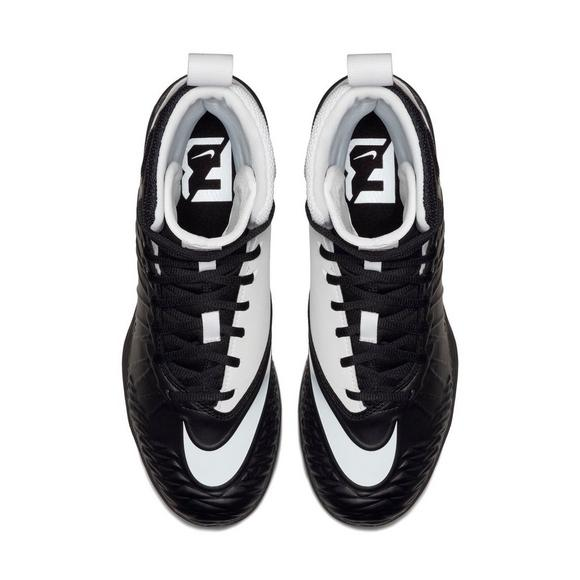 premium selection d2b30 2cd3c Nike Force Savage Varsity Men's Football Cleat - Main Container Image 6