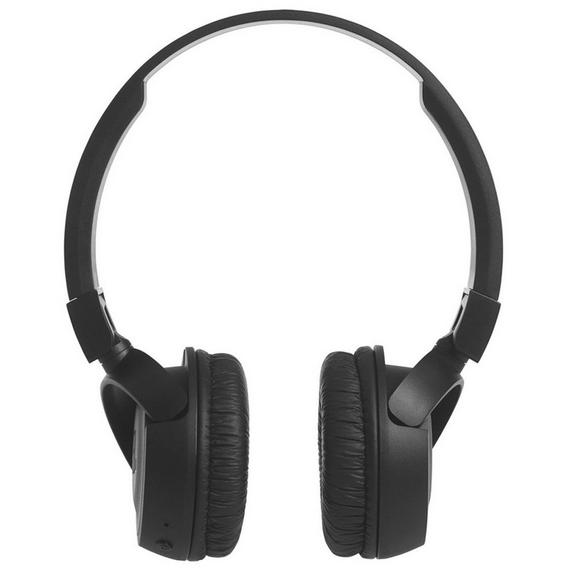 638e4ffa62e JBL Tune 450 Wireless On-Ear Headphones - Hibbett US