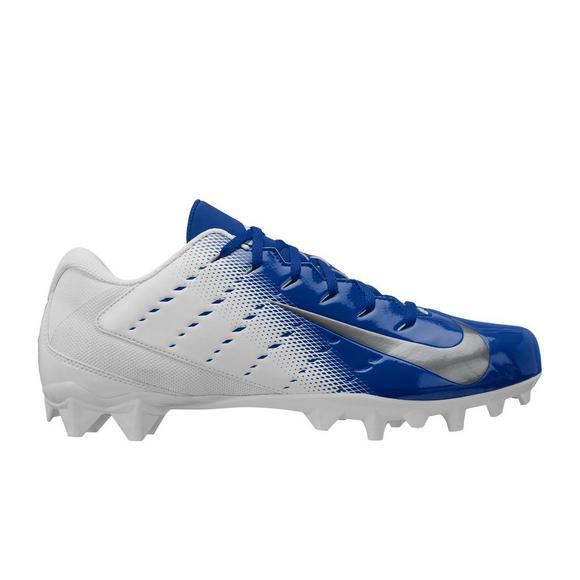 974cab902 Nike Vapor Untouchable Varsity 3