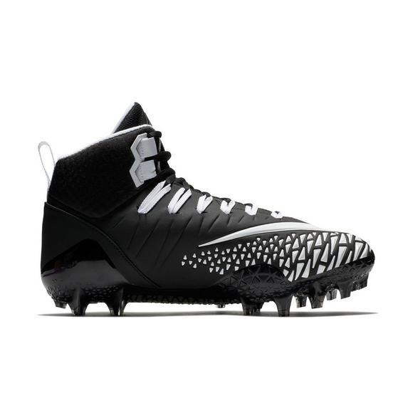 4b05ef2a2 Nike Force Savage Pro TD