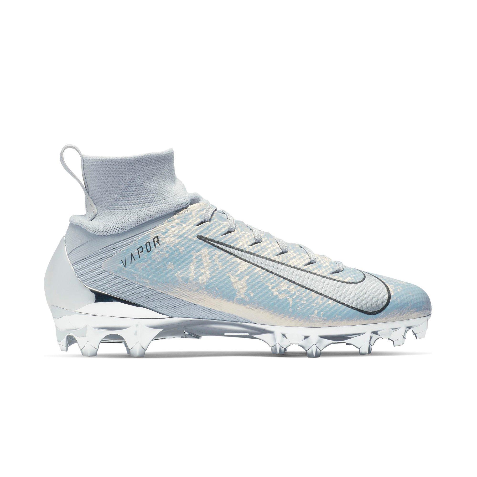 Nike Vapor Untouchable Pro 3 PRM Men's
