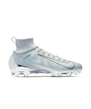 Nike Vapor Untouchable Pro 3 PRM Men's Football Cleat